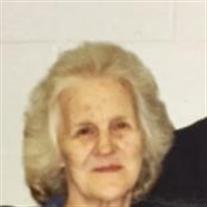 Emma  J. Puckett