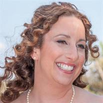 Lisa  DiFabio Tronco