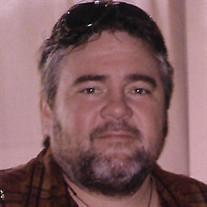 Dennis  Hopper Selby
