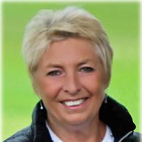 Janice McMillan Gist
