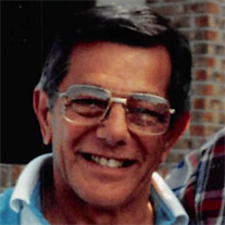 John Barootian