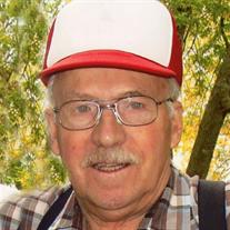 Joseph Goraczkowski