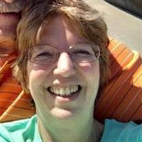 Michele Quackenbush