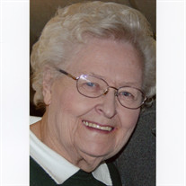 Ruth M. Sieker