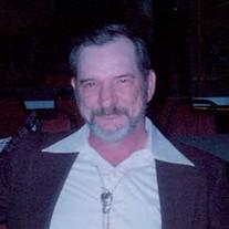 Charles Eugene Crubaugh