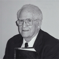Bro Charles Frances Helms