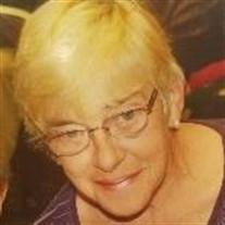Joan K. Simmons