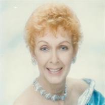 LauraLee Mitton