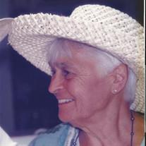 Mae  D. Consalvi
