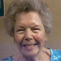 Norma L. Fetty