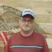 Philip C. Schenkel