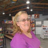 Mrs.  Bobbie J. Beasley