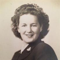 Jane  H. Walker