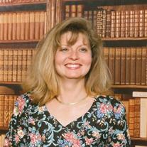 Teresa Ann Ault Black