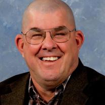 Donnie Allgood