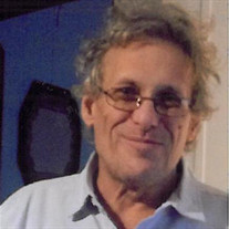 Robert A. Vesco