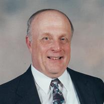 Ronald L. Nilsen