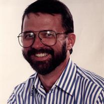 Gary W.  Humphrey