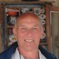 Mr. Paul L. Carota