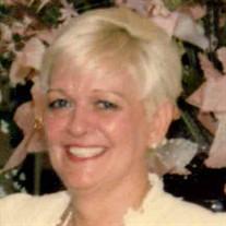 Dr. Judy Wilson