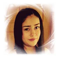 """Reyna Guadalupe Ramirez Villa """"Lupita"""""""