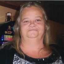 Mrs. Terri Lynne Killen