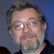 James R. Mohney Jr.