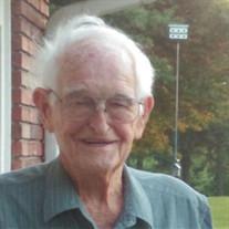 John Potilla Lytle Jr.