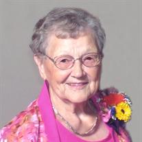 Della Marie Reiser