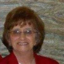 Shirley Ann Guinther