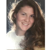 Karen Elizabeth Barr