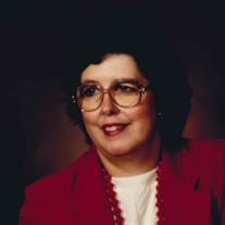Janet Nollen