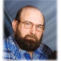 Anthony J. Schmieder