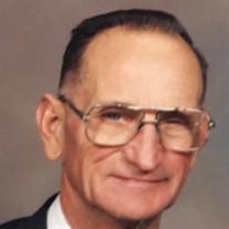 Stephen S. Gast Sr