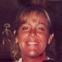 Ms. Jennifer Lynne Bloom