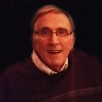 John C. Seifert
