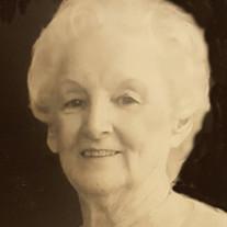 Avis Eloise Fugate