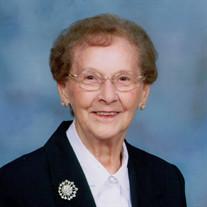 Helen C. Foell