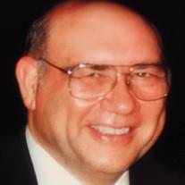Archa  Leroy Babb