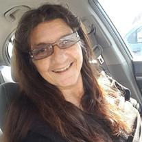 Darlene  Elizabeth Kinley