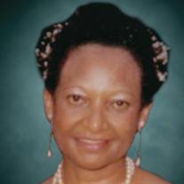 Velma Cunningham