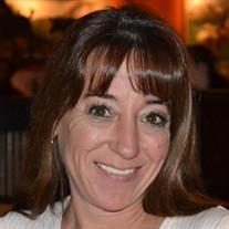 Christie Anne Bragonier