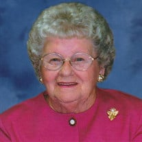 Margaret Helen Cook