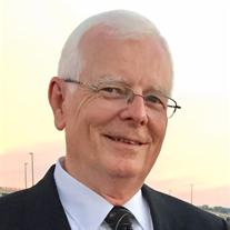 Gerry Lynn Smith