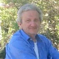 Darrell Anthony Saylor Sr.
