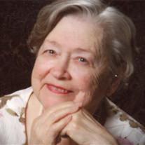 Joy  LaVon Martin Palmer
