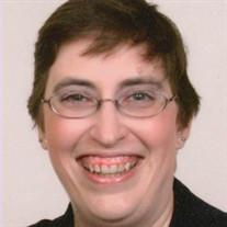 Pamela R. (Willits) Mesner