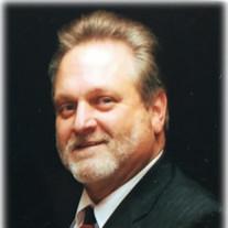 Clyde James Boudreaux