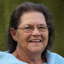 Sandra Inez Graham