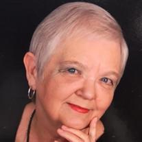 Lynnette Evans
